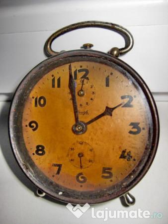 Ceasuri de mână - toate anunțurile din Republica Moldova pe md