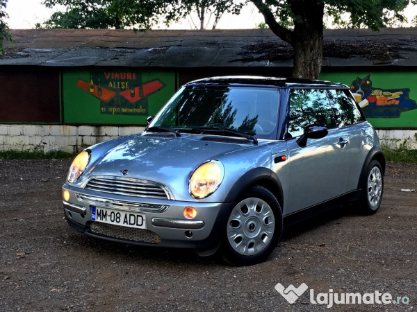 fiat multipla pret with Mini Cooper 2003 16 116cp Inmatriculat Ro 5825326 on Fiat Multipla 19 Jtd An 2000 2686746 furthermore Colectia Lucas in addition Iconic Cars likewise Kit Calat Distributie Peugeot Si Fiat 1 9 D Td additionally 948 Kit Film Solaire Predecoupe Fiat Multipla 1999 2008.