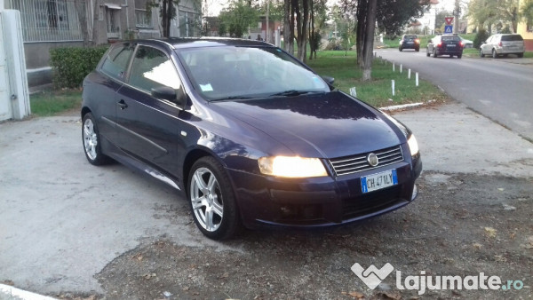 fiat multipla pret with Fiat Stilo Motor 16 Benzina An 2004 6608676 on Fiat Multipla 19 Jtd An 2000 2686746 furthermore Colectia Lucas in addition Iconic Cars likewise Kit Calat Distributie Peugeot Si Fiat 1 9 D Td additionally 948 Kit Film Solaire Predecoupe Fiat Multipla 1999 2008.