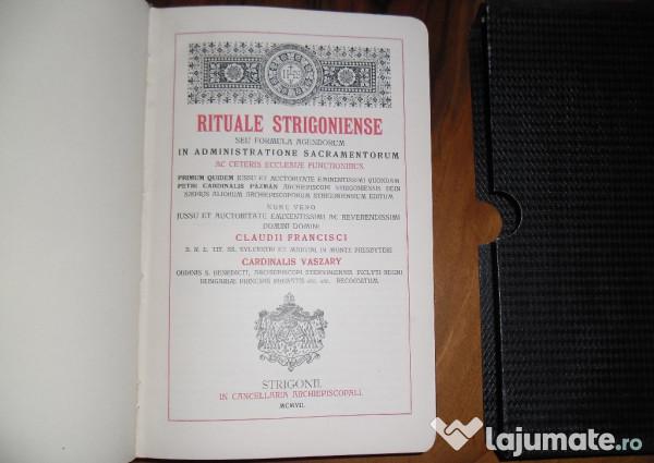 oferte de locuri de muncă din casa latină)