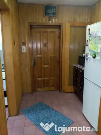 Vanzare  apartament  cu 2 camere Maramures, Tautii de Sus  - 27000 EURO