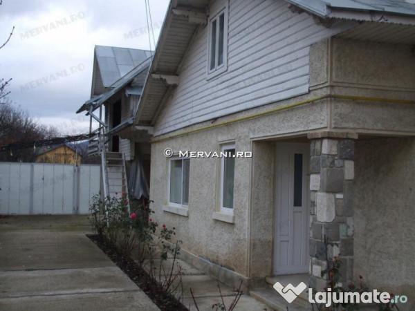 Vanzare  casa  4 camere Prahova, Brebu Megiesesc  - 50000 EURO