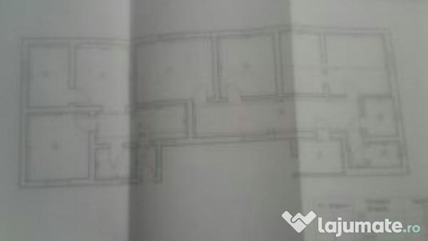 Vanzare  casa  5 camere Constanta, Poiana  - 80000 EURO
