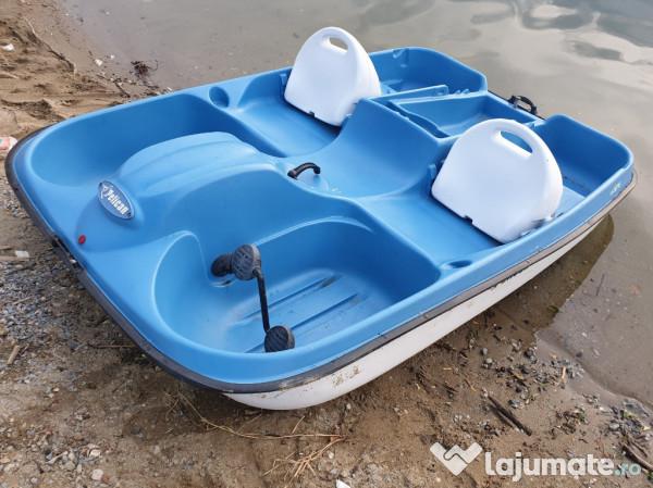pe focuri de picioare concept nou cumpărători de vânzări Hidrobiciclete, 2.500 lei - Lajumate.ro