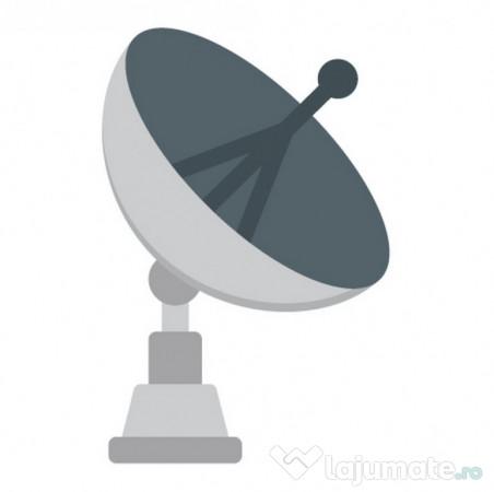 Instalez Reglez Montez Antene Satelit In Iasi Si Imprejurimi 150