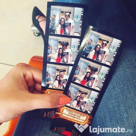 Marturii Nunta Poze Personalizate Cu Magnet 300 Ron Lajumatero