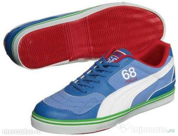 Vans safari nr 43 original noi skate teniși adidași casual Baia Mare ... 9b883e84deb