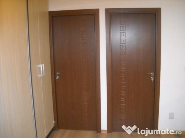 Montaj Usi Interior Pret Cluj Www Indiepedia Org