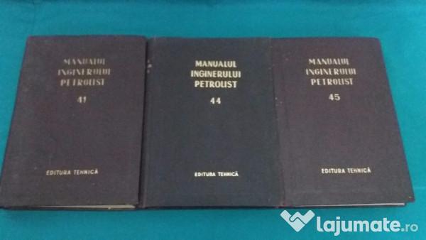 Bucuresti • Manualul inginerului electronist • imo-zone.ro ✔️ Anunturi Gratuite