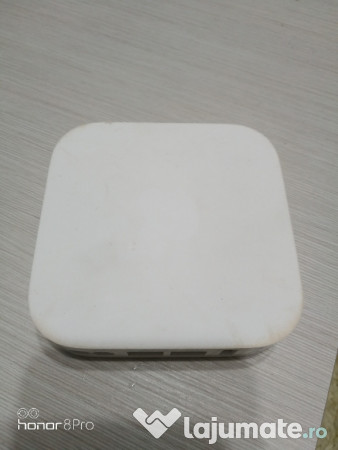 apple airport express a1392 manual