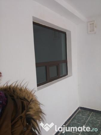 Vanzare  apartament  cu 2 camere Arges, Bradetu  - 25000 EURO