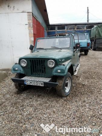 jeep commander 3 500 eur lajumate ro