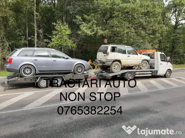 Tractari Auto Asistenta Rutiera Urziceni 100 Lei Lajumate Ro