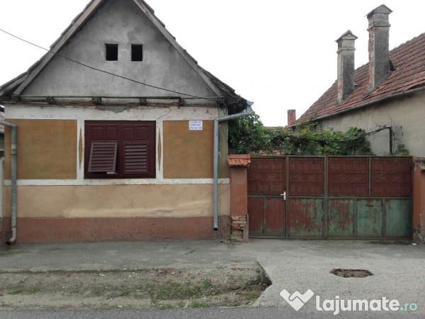 Vanzare  casa  3 camere Alba, Cunta  - 26000 EURO