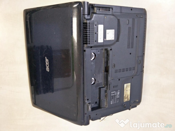 ACER ASPIRE 6930 DRIVER FREE