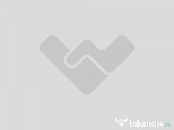 Inchiriere  apartament  cu 3 camere Bucuresti, Titulescu  - 600 EURO lunar
