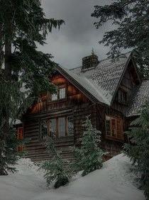 Petrece iarna la munte!