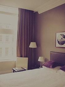 Apartamente cu 2 camere de vânzare, sub 30.000 EUR