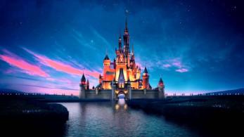 Desene Disney