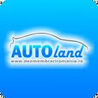Autoland Srl