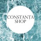 Constanța Shop