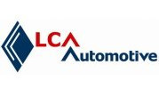 L.C.A. Automotive
