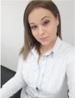 Ruxandra Scaunasiu
