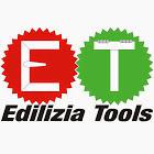 Edilizia Tools