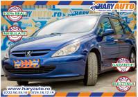 Hary Auto