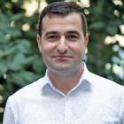 Realpro Florin Dumitrescu