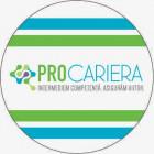 ProCariera