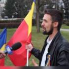 Costy Gârniceanu