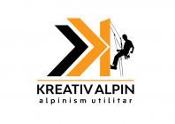 Kreativ Alpin