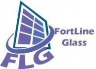Fortline Glass
