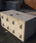 Angajam dulgheri si fierari betonisti