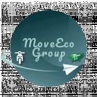 Move Eco