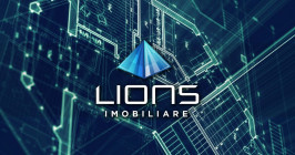 Lions Imobiliare