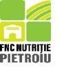 Operator Utilaj Agricol Incarcare-Mecanic-Electrician