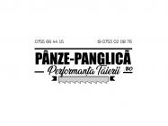 Panze Panglica Banzic