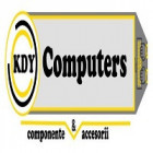 KDY Computers
