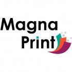 MagnaPrint