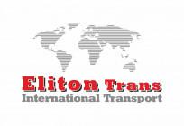 Sef Coloana Auto SC Eliton Trans SRL