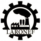 LaroNef