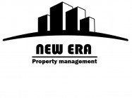 New Era Property Management