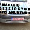 Adi 0768 639 630