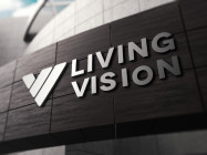 Living Vision