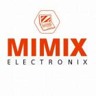 MMIX ELECTRONIX