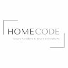 homeCode