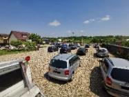 Autokir Cars & More SRL