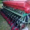 Utilaje agricole import